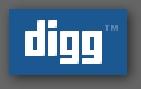 Digg 社群