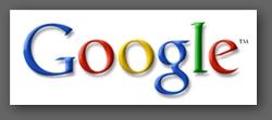 Google Virtual wolrd
