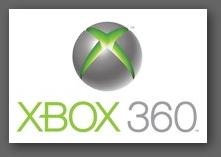 XBox 360 提供新社群功能 朋友對戰更刺激