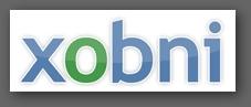 xobni - 微軟即將併購的outlook外掛