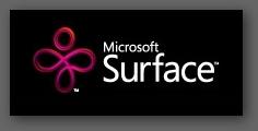 Microsoft Surface AT&T