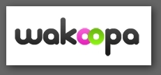 wakoopa