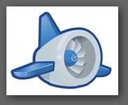 Google App Engine 讓網路應用部署更簡單
