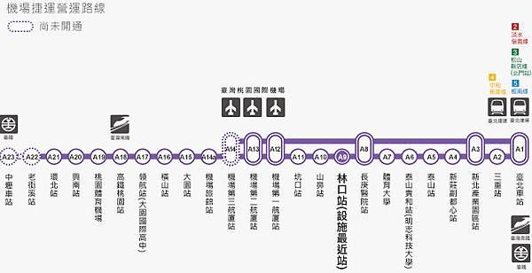metro_01.jpg