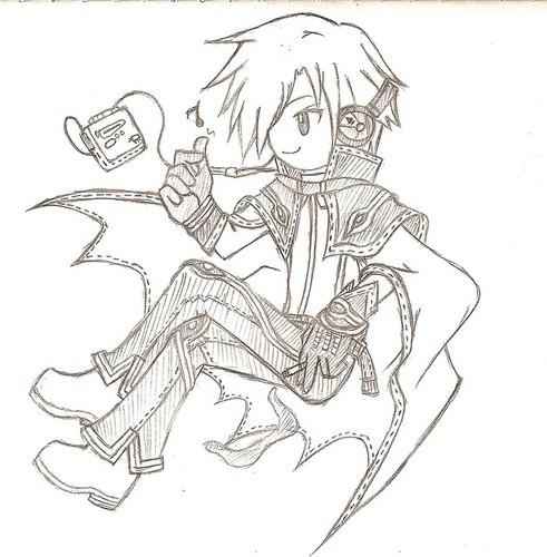 RO巫師.jpg