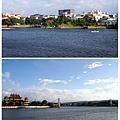 新竹六福村50
