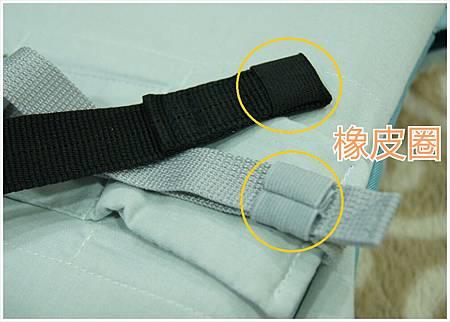 combi減壓揹巾14