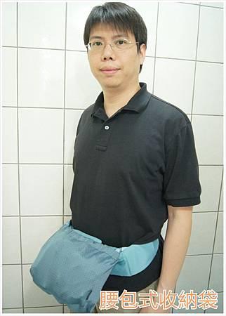 combi減壓揹巾39