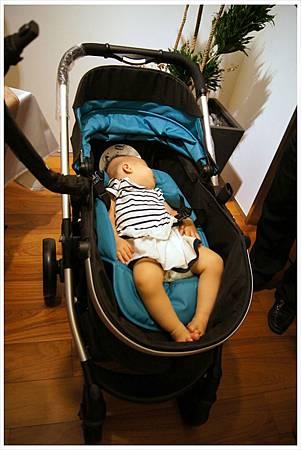 Chicco天然母感手動吸乳器新品發表會22