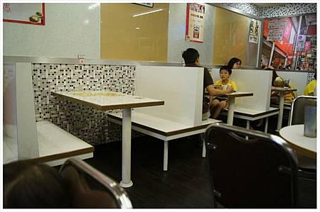 1030920中壢美生茶餐廳5