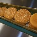 1031102麥當勞一日小廚神漢堡DIY16
