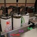 1031102麥當勞一日小廚神漢堡DIY18