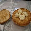1031102麥當勞一日小廚神漢堡DIY21