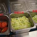 1031102麥當勞一日小廚神漢堡DIY22