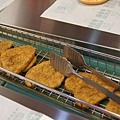 1031102麥當勞一日小廚神漢堡DIY25