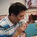 1031102麥當勞一日小廚神漢堡DIY33