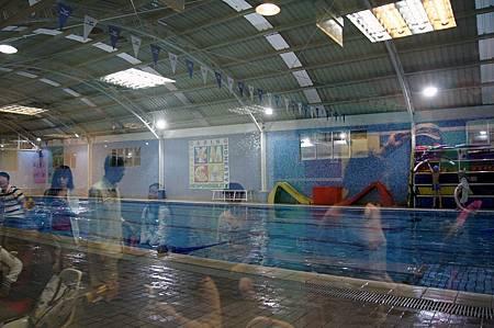 1040525YMCA游泳9