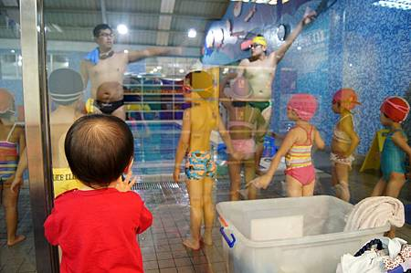 1040525YMCA游泳13