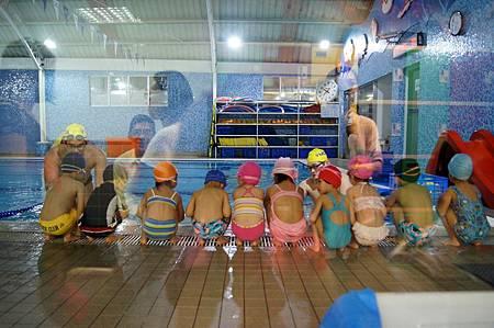 1040525YMCA游泳17
