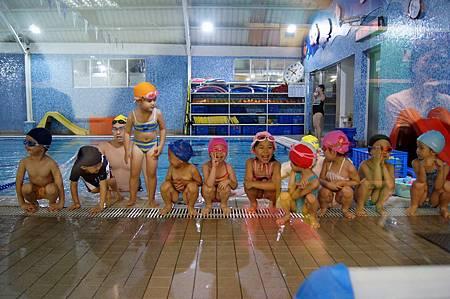 1040525YMCA游泳18