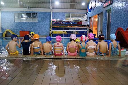 1040525YMCA游泳20