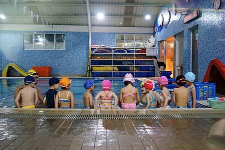 1040525YMCA游泳21