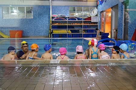 1040525YMCA游泳22