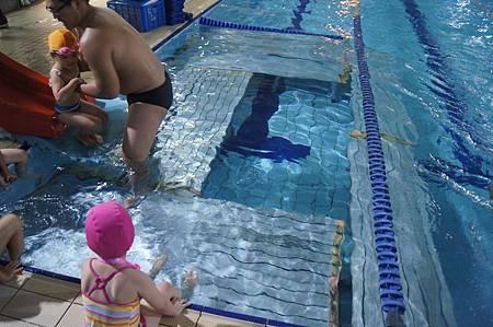 1040525YMCA游泳29
