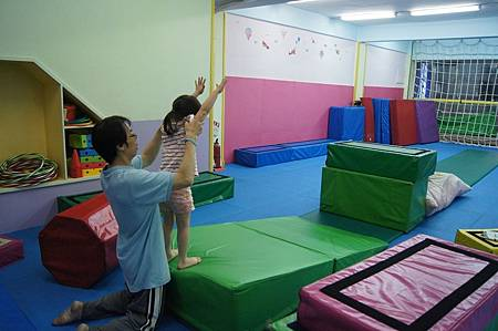 1040526元氣小熊體操14