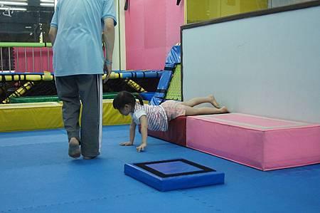 1040526元氣小熊體操29