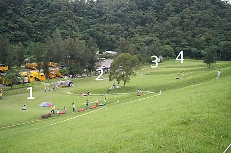 1040530福德坑滑草場3
