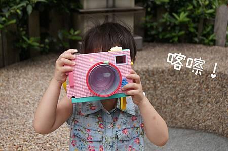 巧拼相機1-2