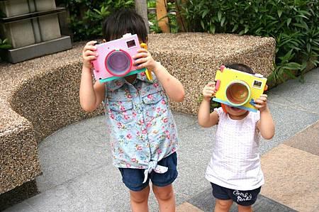 巧拼相機1-4