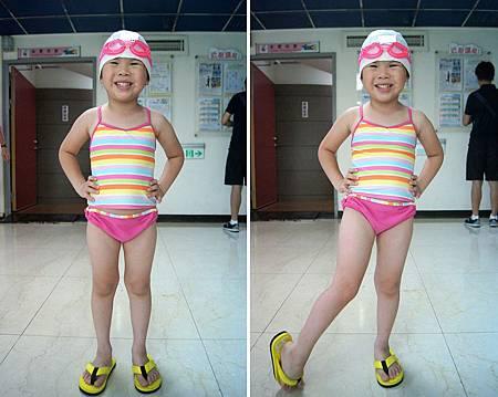1040614YMCA游泳4