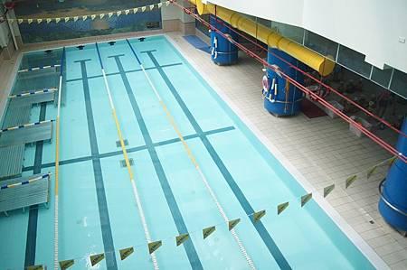 1040614YMCA游泳8