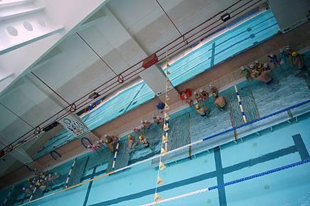 1040614YMCA游泳15