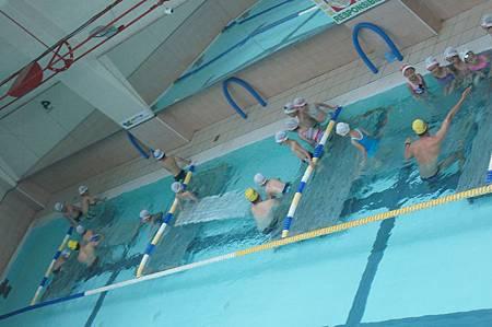 1040614YMCA游泳19