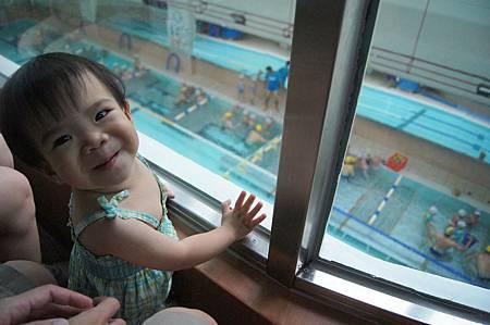 1040614YMCA游泳20