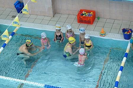 1040614YMCA游泳24
