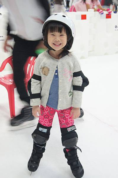 1040927滑冰1