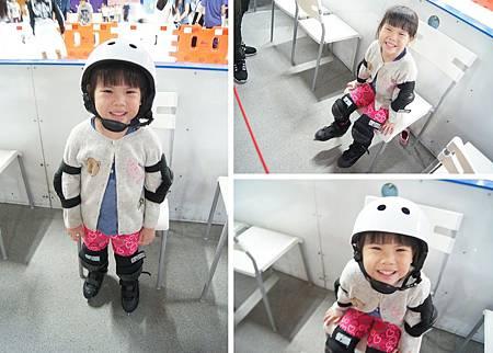 1040927滑冰8