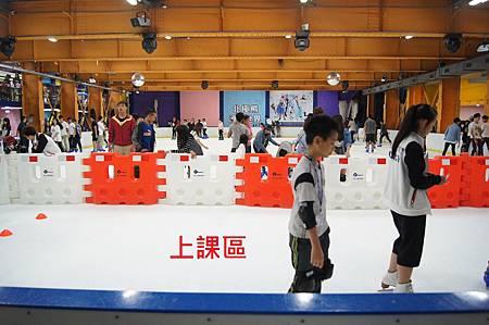 1040927滑冰9