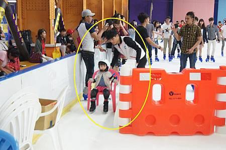 1040927滑冰10