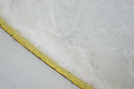 1040927滑冰11