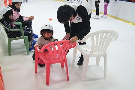 1040927滑冰15