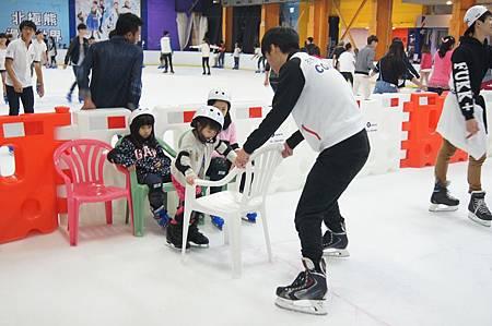 1040927滑冰16