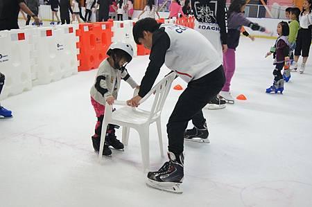 1040927滑冰17