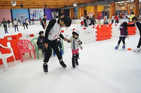 1040927滑冰21.JPG
