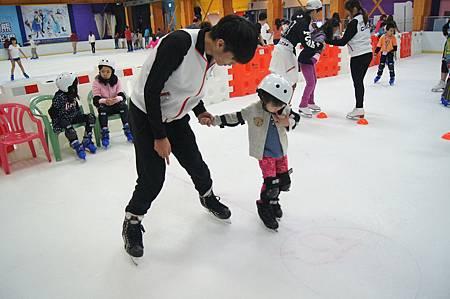 1040927滑冰22.JPG