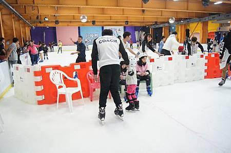 1040927滑冰23.JPG